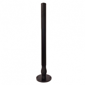 High Gain Wi-Fi Antenna