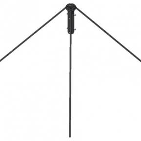 Antenna Mast Mount