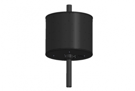 Switched Beam Antenna