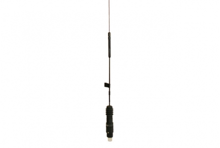 VHF Antenna