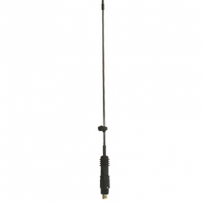 VHF Manpack Antenna