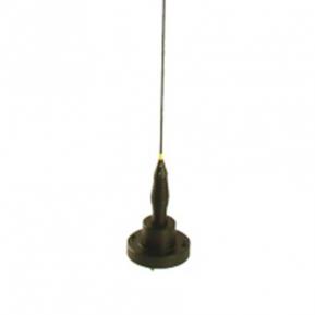 VHF Vehicle Antenna