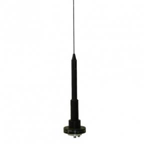 VHF/UHF Vehicle Antenna