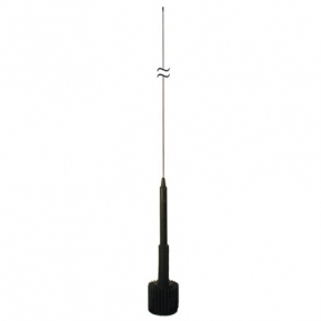 VHF/UHF Vehicle Antenna