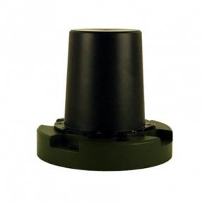 Compact wideband antenna
