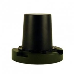 Compact 3g Antenna