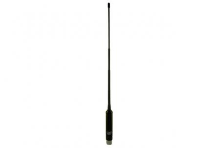 Handheld VHF/UHF Antenna