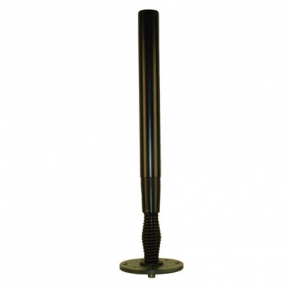Dipole Vehicle Antenna