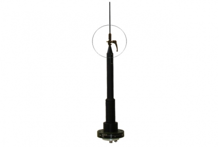 Antenna Tilting
