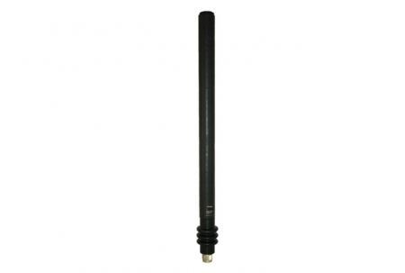 High Gain GSM Antenna