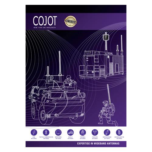 PDF Product Catalogue