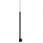 Multi use antenna